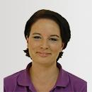 Adéla Hrouzková