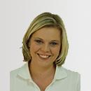 Barbora Rejdová