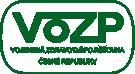 Zubní centrum DentPra Pardubice